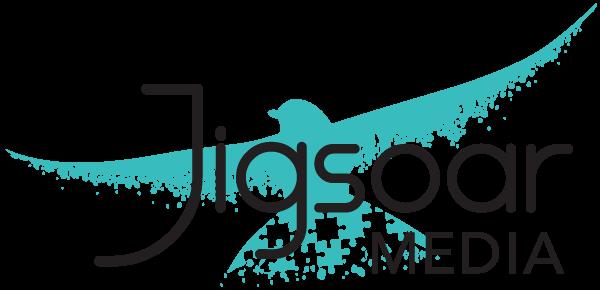 Jigsoar Media